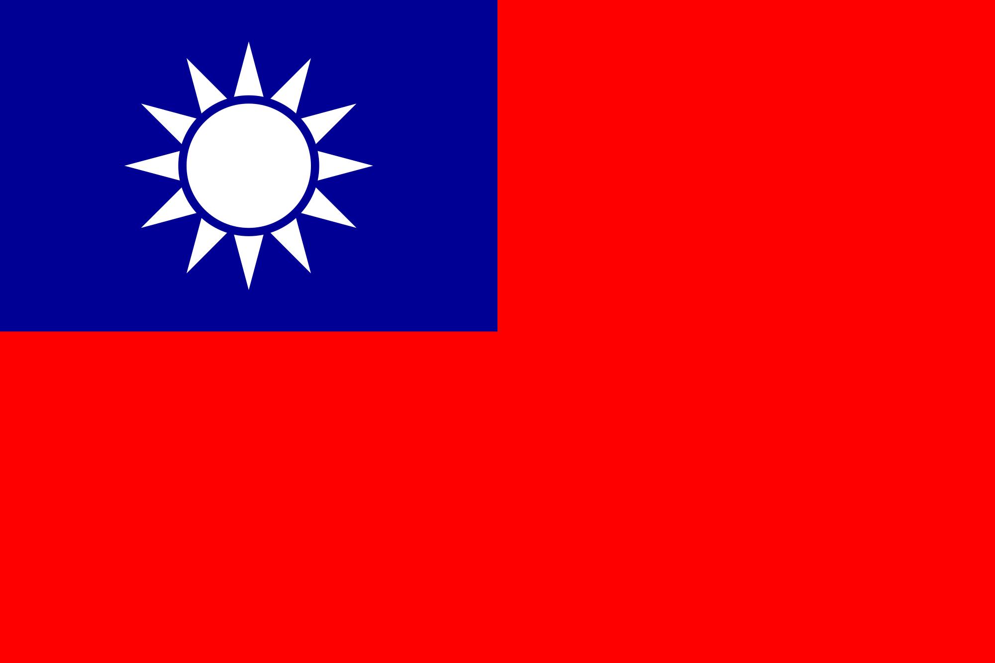lang-flag