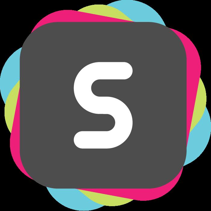 seculin-logo